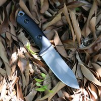 Outdoor Sabre fixed knife Wilderness survival Special battle...