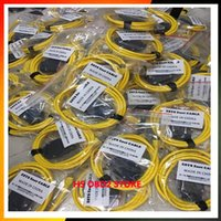 2018 ESYS 3.23.4 V50.3 Data Cable For bmw ENET Ethernet to OBD2 Interface Data E-SYS ICOM A2 Coding for F-serie
