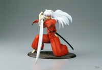 Vivian Inuyasha The end of the article Natural teeth Boxed h...