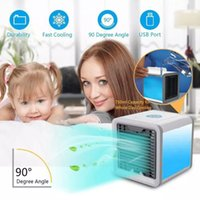 Any Space 3 in 1 Mini Air Conditioner air Cooling Fan Portab...