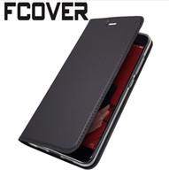 Для Samsung Galaxy M10 M20 M30 A10 A20 A50 A30 A40 A70 A60 A20e J4 J6 Plus Флип Чехол Магнитная книга Защитная подставка Бумажник PU кожаный чехол