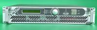 FMT-1000H Trasmettitore / eccitatore FM per stazione radio broadcast 87,5-108 MHz 1KW / 1000W