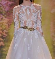 Nuova foglie di metallo in oro / argento foglie di metallo per la sposa moda wild stretch cintura cintura accessori da sposa