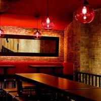 로프트 빈티지 골동품 산업 펜 던 트 램프 6 색 유리 공 조명기구 주방 레스토랑 식당 / 거실 카페 바