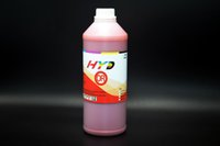 1 litro / bottiglia, 8 litri / Lot, HYD R1900 R2000S R2000 inchiostro di sublimazione kit di ricarica per stampante Epson Photo R1900 R2000 R200S