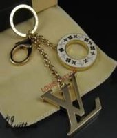 High Quality KEY HOLDERS CHARMS MORE TAPAGE BAG CHARM KEY HO...