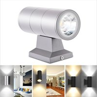 Mordern Outdoor brace Wall Lighting Waterproof IP65 Wall Lam...