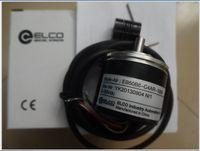 ELCO EB50B8-C4AR-1000 100% novo Original Incremental Rotary Codificador de Garantia De Um Ano