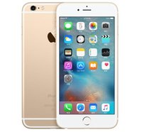 Original Apple iPhone 6s Plus 16GB 64GB 128GB Touch ID 4G LT...