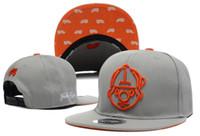 Nieuwe Mode Trukfit Borduurwerk Snapbacks Hip Hop Hoeden Skateboard Jongen Patroon Baseball Caps Bones Gorras Hoed voor Mannen Vrouwen