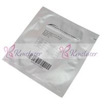 Anticongelante 34 * 42cm Anti congelación Membrana antifreezeo para la congelación de grasa Tratamiento adelgazante