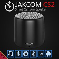 JAKCOM CS2 Smart Carryon Speaker Hot Sale in Portable Speake...