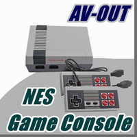 AV- OUT gamepad New Arrival Mini TV Game Console Video Handhe...