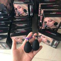 SICAK!!! Maquiagem aracı kırışık Göz farı damga kırışık makyaj aracı tembel far damga