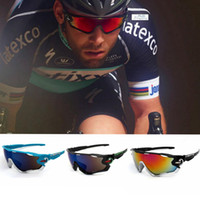 14 Color Bicycle Cycling Eyewear UV400 Sunglasses Glasses Su...