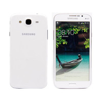 "Original Refurbished Samsung Galaxy Mega 5. 8 I9152 5. 8""..."