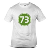 2891- WH The Big Bang Sheldon Cooper Movie Vintage Dope White...