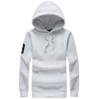 Frete grátis! Atacado 2018 das mulheres de Alta qualidade Com Capuz Moletons Hoodies das mulheres Letras moda Moletom Com Capuz Camisolas 100% algodão