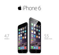 "Apple iPhone 6 6 Plus Mobile phone 4. 7"" inch 5. 5"" ..."
