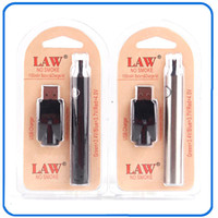 Law Preheating Battery USB Charger Kit 1100mah O Pen Bud Tou...