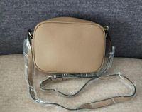 Alta qualidade bolsas de ombro carteiras bolsas de couro bolsas de corpo para as mulheres solteiras saco 04