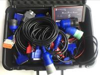 Adattatore per protocollo Dearborn DPA5 senza scanner per camion bluetooth DPA 5 con software diagnostico per applicazioni pesanti