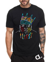 BIGGIE ILLEST TSHIRT B. I. G. SMALLS RAP MUSIC BIRTHDAY GIFT P...