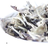 Ancient trees moonlight tower ancient trees white tea soft s...