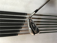 8PCS Brand New M4 Iron Set M4 Golf Irons High Quality Golf C...