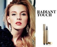 New Professional Cosmetic Makeup Brand TOUCHE ECLAT Radiatio...