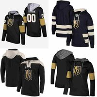 best sneakers 88503 44bdb Wholesale Marc Andre Fleury Jersey for Resale - Group Buy ...