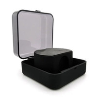 Smart Watch Charger Storage Charger Box Stand Dock Cradle Ho...