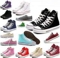 2018 New star big Size 35- 46 High top Casual Shoes Low top S...