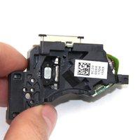 Lenti ottici originali HOP-15XX HOP-15XB HOP 150X 15XX 15XB G2R2 per XBOX 360 Slim DG-16D4S di alta qualità VELOCE VELOCE di alta qualità