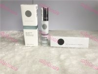 Hot Nerium Eye Care Maquiagem Nerium Eye Serum 10 ml / 0.3 fl. Oz Hidratante Cremes Hidratados Rápido shiping