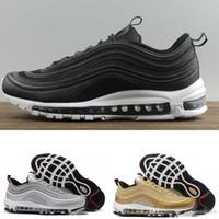 info for 447e1 5e126 Nike air max nike max supreme off white VaporVenta al por mayor de calidad  superior envío