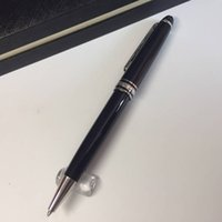 Luxury monte pen classique 163 Meisterstucks ballpoint pen b...