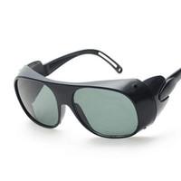 Laser Óculos de Segurança Óculos de Proteção Completa Soldagem para Linha  Trabalhador Anti Poeira Resistente À Prova de Produtos Químicos CE  Certificated ... 75f8766948