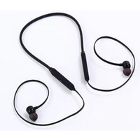hot sell bluetooth headphones wireless earphones 31 for spor...
