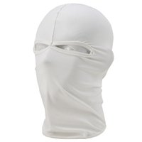 Wholesale- Moto Bike Riding Skiing Sport Outdoor Wind Mask F...
