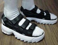 Mode Männer Sandalen Frauen Disruptor2 Sport Hausschuhe Trail Outdoor Wasser Haken Loop Lover Sommer Strand Schuhe online