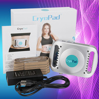2018 Mini Home Use Cryo Fat Freezing Machine Lipo Slimming M...