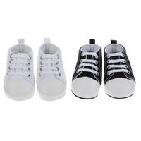 طفل أحذية ربيع الخريف الرضع بوي فتاة الأحذية الرياضية الدانتيل متابعة الأولى مشوا الأطفال أطفال أحذية prewalkers ل 0-24 متر