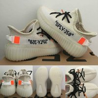 13 Seyles Off Shoes Kids Designer Sneakers Off Shoes Boost 3...