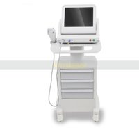 Professional hifu home fat removal machine face lift machine...