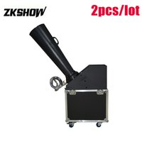 80% Off LED CO2 Jet Confetti Machine Maquinas DMX512 DJ Disco Party Wedding Club Stage Effect Lighting Equipment Projector Free Shipping