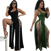 Frauen sommer boho casual overall lange maxi abendgesellschaft cocktail strand dress tunika spaghettibügel club sexy dress lange röcke frau dress