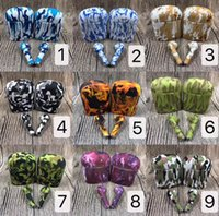 Camo i7s TWS  I9S TWS  I8S TWS Best Earbud Wireless Bluetoot...