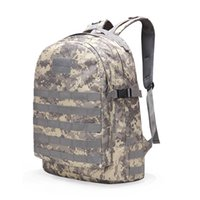 molle bug out bag large tactical military rucksacks backpack