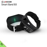 JAKCOM B3 Smart Watch Hot Sale in Smart Devices like android...